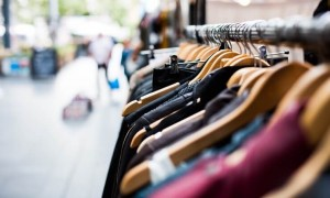 Can you be addicted to shopping?