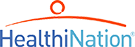 Healthi Nation Logo