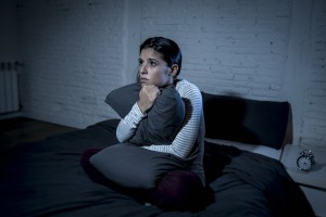 Benefits of Recurring Nightmares