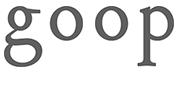 logo_goop
